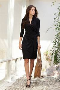 Dress clothes for women for work 5 best outfits - Page 5 of 5 - work-outfits.com