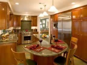 kitchen islands designs with seating kitchen kitchen island seating ideas pictures of kitchen islands with seatingkitchen island