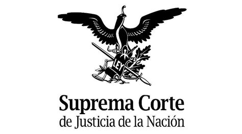 Resultado de imágenes de logo de la suprema corte de justicia