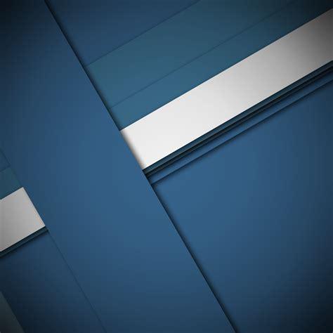 Wallpaper Design Hd by Material Design Hd Wallpaper No 0589 Wallpaper Vactual