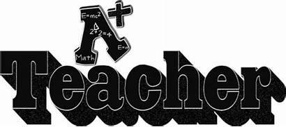 Teacher Graphics Animated Teachers Gifs Clipart Cliparts