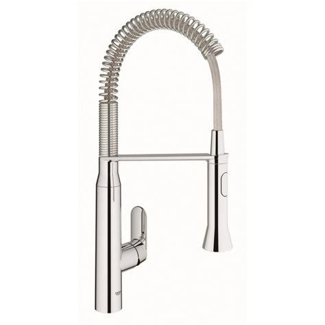 robinet douchette cuisine grohe quelques liens utiles