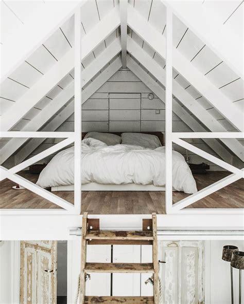 Dachwohnung Ausbauen Ideen by Pin By Tara O Neil On Small Spaces In 2019 Dachgeschoss