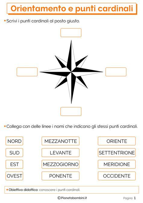 Test Ingresso Lingue Orientali Pin Di Salvatore Grisafi Pinuccia Cortese Su Geografia