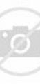 Elizabeth Charlotte of the Palatinate, Electress of ...