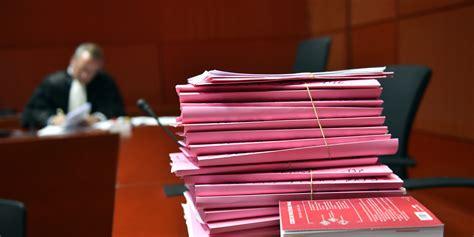chambre des affaires familiales nantes lettre d 39 avocats au père noël pour demander un