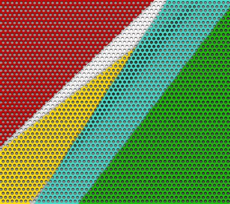 android design patterns color pattern android wallpaper hd