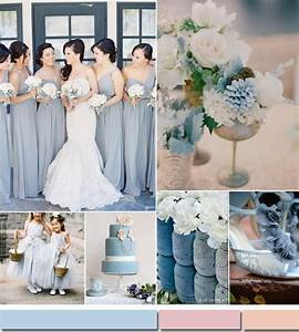 top 10 spring summer wedding color ideas trends 2015 With wedding color ideas for summer