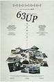 63 Up | Santa Rosa Cinemas