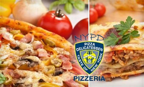 72566 Nypd Pizza Coupons by Nypd Pizza