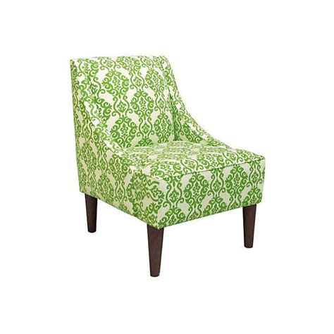 17 best images about color green home decor on