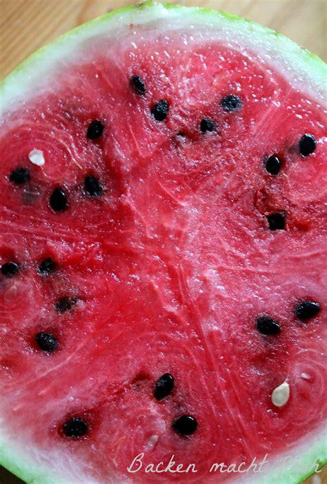 Was Kochen Beim Ersten Date by Backen Macht Froh Kochen Ebenso Blogevent Oder Melone