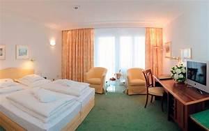 Bayerischer Hof Lindau : hotel bayerischer hof in lindau am bodensee ~ Watch28wear.com Haus und Dekorationen