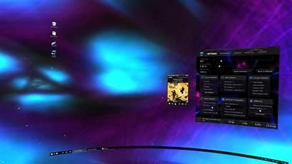 Virtual Desktop Vive Reality App Windows Vr