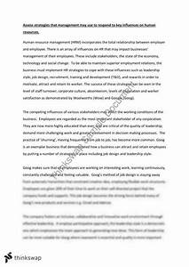 business studies essays high paid jobs essay business studies essays  business studies essays grade  grade business strategy essay also american dream essay thesis reflective essay thesis