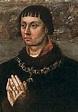Johann I von Kleve, Herzog von Kleve (1419 - 1481) - Genealogy
