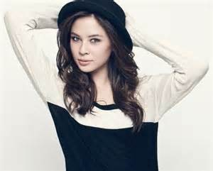 Malese Jow Photos - Barnorama