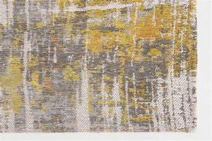 Louis De Poortere : louis de poortere rug atlantic sea bright sunny 8715 atlantic streaks design luxury rug shop uk ~ Frokenaadalensverden.com Haus und Dekorationen