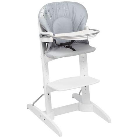 chaise haute autour de bébé la page que vous cherchez est momentanément indisponible