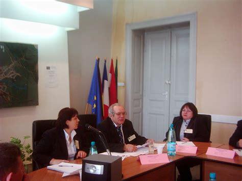 Romania Europeana