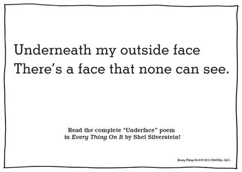 17 Best Images About Shel Silverstein On Pinterest