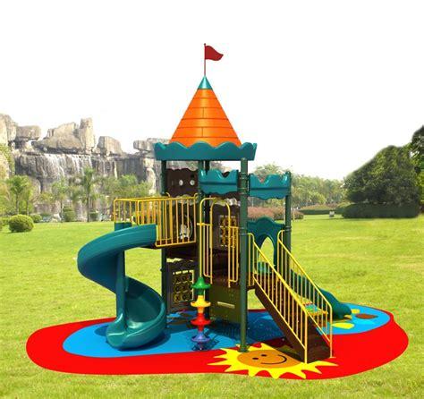 Playground Equipment  Bing Images