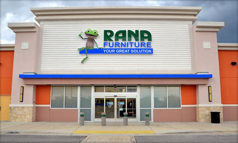 rana furniture homestead homestead fl 33033 yp