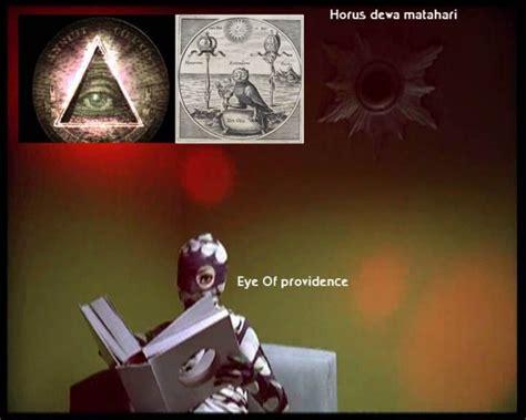 Muse Illuminati Muse Vs Illuminati Pesan Rahasia Dari Muse Untuk Dunia
