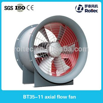 small but powerful fan small powerful fan exhaust fan specification with aluminum