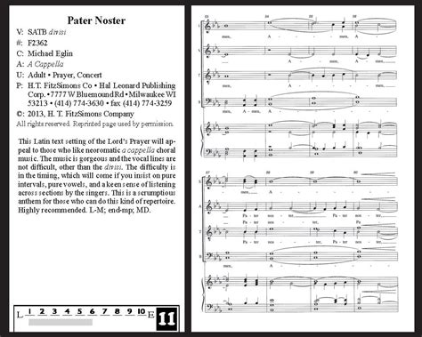 pater noster prayer pater noster prayer 28 images prayers pater noster pater prayer etsy 324 best images about