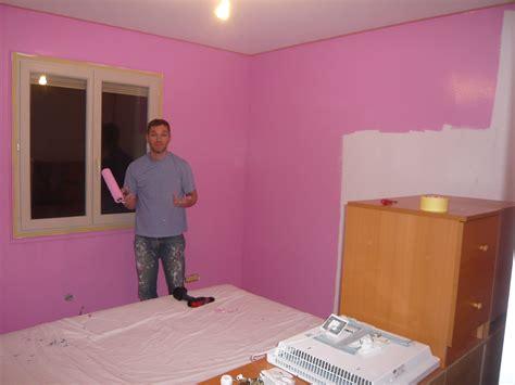 peinture d une chambre comment peindre une chambre d enfant wordmark