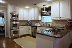 view   double wall ovens built  microwave gas