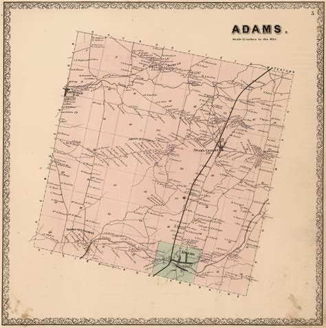 adam new york genealogy and history of new york new york genealogy