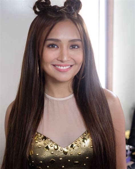 kathryn bernardo singing best 25 kathryn bernardo ideas on pinterest daniel