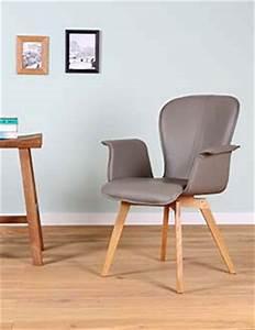 Designer Stühle Klassiker : blue wall design esszimmerst hle design st hle shop ~ Markanthonyermac.com Haus und Dekorationen