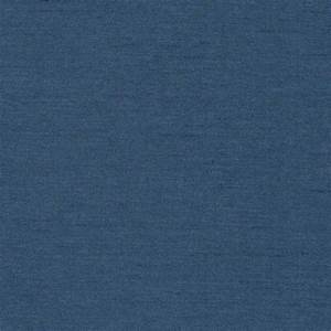 belfield furnishings seville blue plain made to measure With blue curtains texture