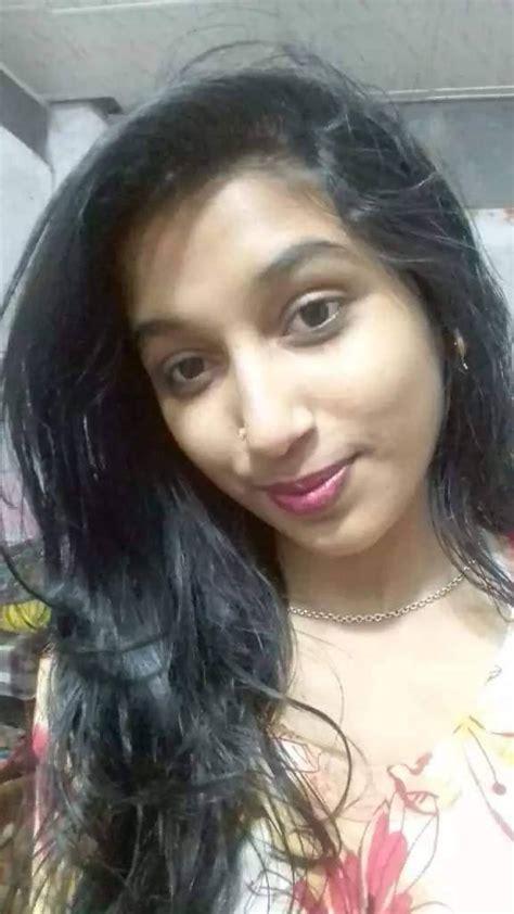Bangladeshi Mature Cute Small Boobs Girl Nudes Newleaked