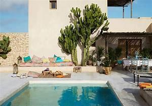 Decoration De Piscine : terrasse avec piscine d couvrez nos plus belles id es ~ Zukunftsfamilie.com Idées de Décoration