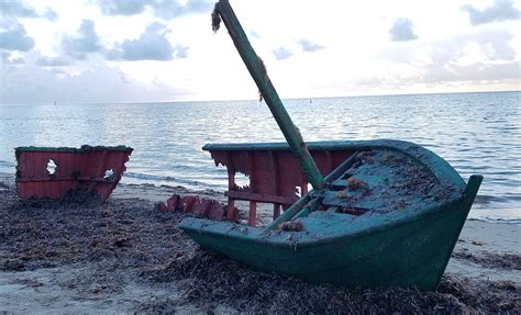 Old Boat Props by Pirate Ship Old Boat Ship Wreck Miami Prop Rental