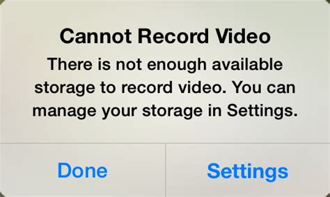 how to make more room on iphone apple facing lawsuit because ios 8 takes up much space