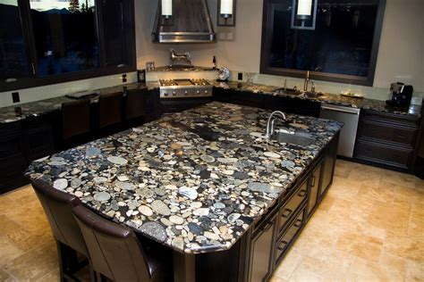granite countertops and cabinets gorgeous inspiring images of granite countertops homesfeed
