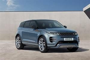 Range Rover Hybride 2018 : new range rover evoque 2019 prices and specifications carbuyer ~ Medecine-chirurgie-esthetiques.com Avis de Voitures