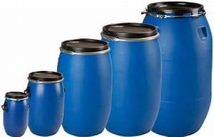 Zisterne 1000 Liter : regenwasser tank container 1000 liter ibc wasserfass zisterne fass gitterbox pferd regentonne ~ Frokenaadalensverden.com Haus und Dekorationen