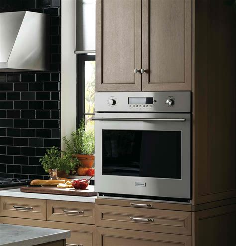 ge monogram wall oven review  wall oven   great choice