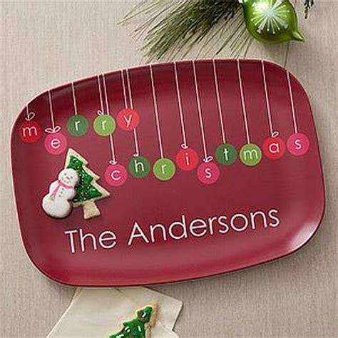 best christmas gift ideas 2014 2015