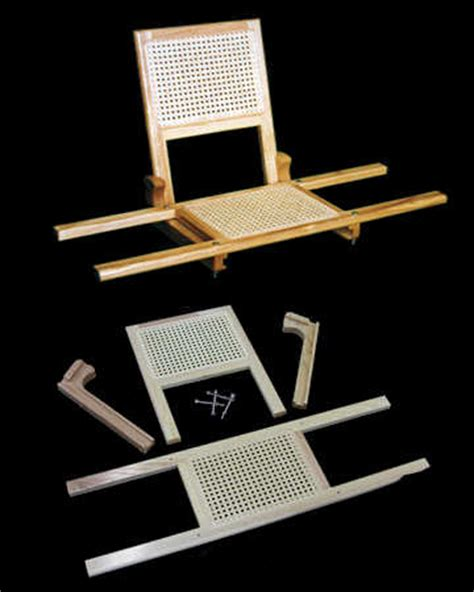 chair caning kits uk 100 chair caning kits uk caned furniture study