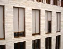 Außenrollos Für Fenster : a gerdes gmbh co kg screen ~ Pilothousefishingboats.com Haus und Dekorationen