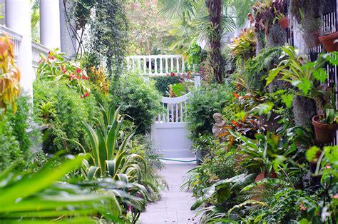 a secret garden secret gardens