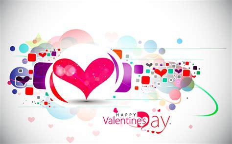 wallpaper happy valentines day hd love