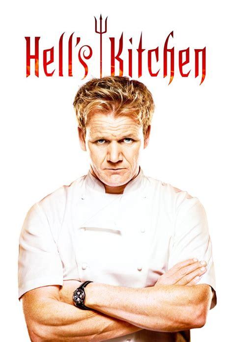 time  hells kitchen   tonight